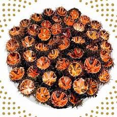 22 Best Plateaux De Fruits De Mer Seafood Platters