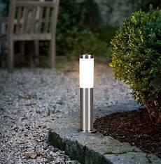 coppola illuminazione napoli illuminazione per esterno giardino snowb
