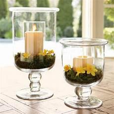 Fr 252 Hlingsdeko Im Glas 35 Sch 246 Ne Tischdeko Ideen Mit Blumen