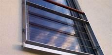 französischer balkon modern franz 246 sischer balkon moderne version in 2019