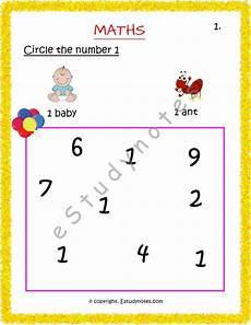 addition worksheet for junior kg 8912 nursery jr kg maths worksheets colour prints 66 worksheets estudynotes