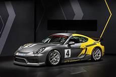 Porsche Cayman Gt4 Clubsport - porsche cayman gt4 clubsport revealed practical motoring