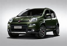 Fiat Panda 2017 - fiat panda 2017 specs price cars co za