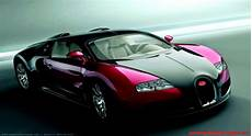 bugatti car price in usa highest luxury cars amazing wallpapers