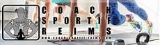 Les Radicaux Libres Coach Sportif Reims