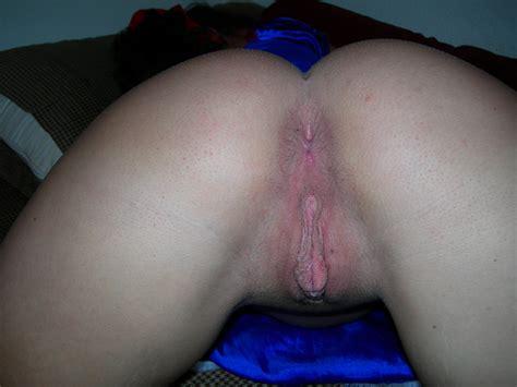 Pussy Lips