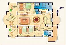 mexican hacienda house plans i m wanting to have a mexican hacienda style house built