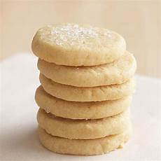 easy slice bake cookies recipe eatingwell