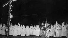 the history of hate in indiana how the ku klux klan took over indiana s halls of power