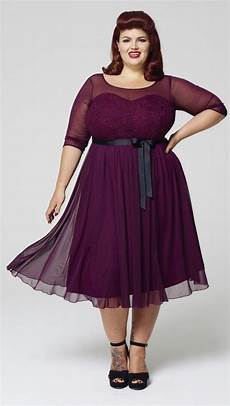 plus size kleider 27 plus size wedding guest dresses with sleeves wedding