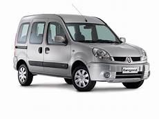 Location Renault Kangoo 7 Places Pas Cher 224 Cenon Louer