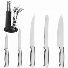 Quality Kitchen Knives Brands High Quality Kitchen Knife Kitchen Knife Brands