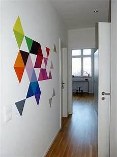 Farbflash Loisirs Mur Murale Et Deco