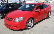 automobile air conditioning service 2009 chevrolet cobalt ss seat position control chevrolet cobalt ss pricing announced top speed