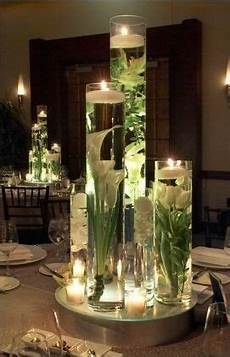 do it yourself weddings easy do it yourself centerpieces