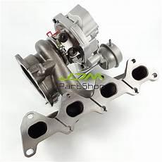 k03 1 4 tsi turbo turbocharger for vw volkswagen golf polo