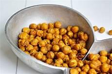 Kichererbsenmehl Selber Machen - kichererbsen knabberei hei 223 luftfriteuse rezepte rezepte