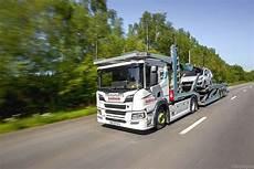 transport de voiture en panne transports rabouin
