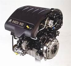 psa et ford renforcent leur collaboration sur les moteurs