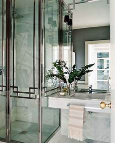 Modern Deco Bathroom Ideas by 30 Magnificent Pictures And Ideas Deco Bathroom Floor
