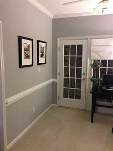 sherwin williams paint lazy gray on top and sherwin williams lazy gray in 2019 lazy gray sherwin