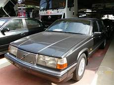 car repair manuals online free 1993 volvo 960 electronic valve timing automotive service manuals 1993 volvo 960 interior lighting 1993 volvo 940 for sale 2300cc
