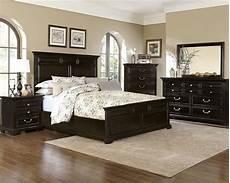 traditional bedroom set abernathy by magnussen mg b2564 54set