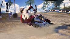 mx vs atv all out announced for ps4 xbox one and pc