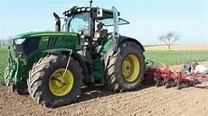 assurance tracteur agricole assurance tracteur et v 233 hicules agricoles