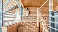 How To Take A Sauna In Helsinki Cnn