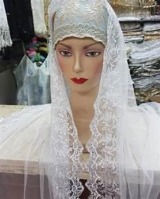Model Akad Nikah Style Terbaru