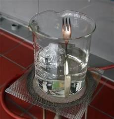 silber reinigen mit alufolie reinigen silberschmuck mit alufolie modeschmuck