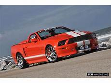 2007 ford mustang 87874 2007 ford mustang gt for sale classiccars cc 1183412