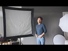 créer un studio photo professionnel cr 233 er studio photo pour pas cher devenir photographe