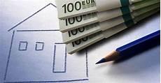 mutuo per acquisto e ristrutturazione prima casa casa anticipo tfr per acquisto ristrutturazione o
