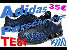 adidas porsche design p5000 chaussure adidas porsche design p5000 from china