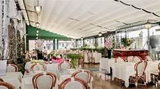 la terrazze la terrazza in san marco venezia restaurant reviews