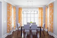 Apartment Therapy Blinds by Where To Buy Curtains And Blinds Window Treatment Tip