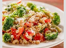 classic macaroni salad   made lighter_image