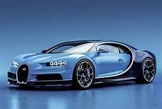 bugatti chiron 2016 motor technische daten und preis