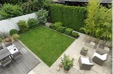 Sichtschutz Für Kleine Gärten - attraktiver sichtschutz h c eckhardt gmbh co kg