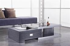 Moderne Couchtische Design - modern furniture modern coffee table design 2011