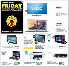 best black friday 2016 deals for tech savvy folks cyber