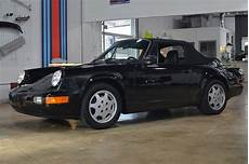 free online auto service manuals 1991 porsche 911 on board diagnostic system used 1991 porsche 911 carrera 964 c2 for sale 38 999 vertex auto group stock 461371