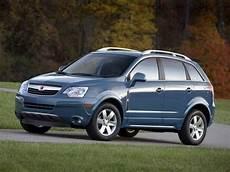 old cars and repair manuals free 2008 saturn vue navigation system saturn vue xr awd repair manuals car buick
