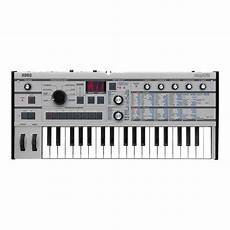 korg microkorg platinum edition only 40 available in australia sounds easy