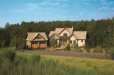 riva ridge house plan riva ridge house plan donald gardner