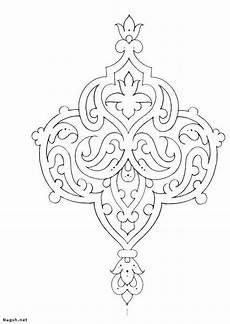 malvorlagen katze islam aglhk