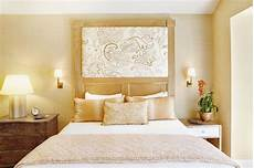 7 paint color ideas for wine country style decorating
