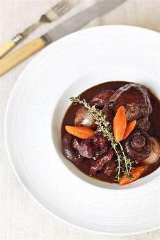 Coq Au Vin Original - c 243 mo hacer un coq au vin receta paso a paso
